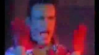 Apollo 9 Splashdown Instrumental Mix HQ AUDIO