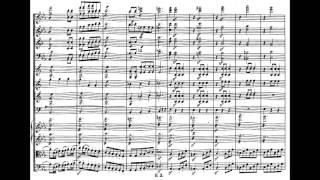 "Beethoven: Symphony no. 3 in E flat major ""Eroica"", op. 55"