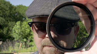peter mckinnon lens filter - TH-Clip