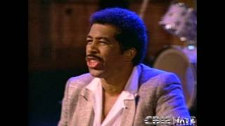 Ben E. King - Stand By Me (HQ Video Remastered In 1080p)