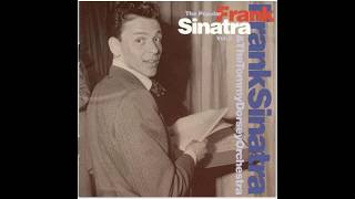 Frank Sinatra - Looking For Yesterday