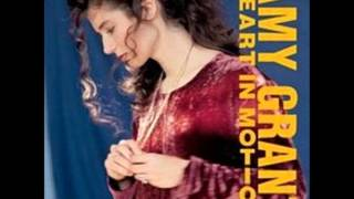 Amy Grant Baby Baby Video