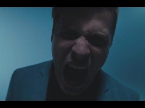 John Wolfhooker - John Wolfhooker - Zeddknot (Official Video)