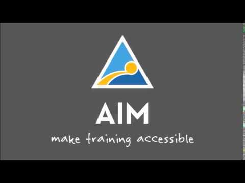 Access Ideas Malaysia: make training accessible