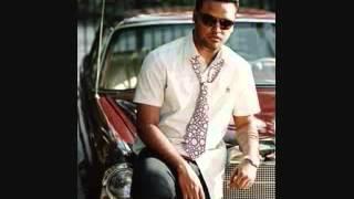 Exitos de Zion y Lennox 25 canciones   YouTube
