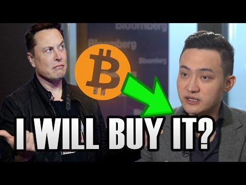 Bitcoin tiesiogiai nukreipia į jūsų piniginę