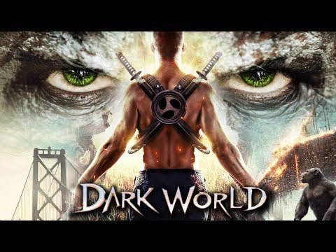 Download Fantasy Movie In Hindi Best Rated Hollywood Hindi Dubbed Hd