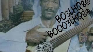 تحميل اغاني خالد الملا مقدر على فراق الزين MP3