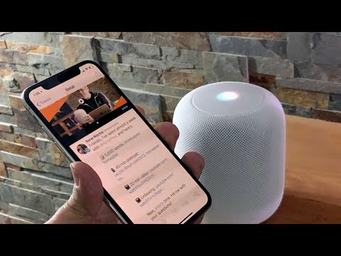 Your HomePod Questions – Answered!