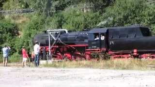 preview picture of video '3Seenbahn Seebrugg - Titisee'