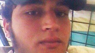 Manhunt For Suspected Truck Terrorist Underway... thumbnail