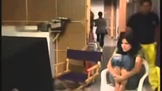 preview picture of video 'Cuidado Con El Angel Cap 42 (Completo)'