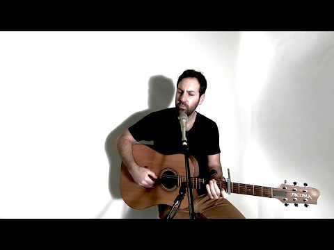 Cowboy Love Song (Live in Studio)