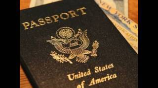 Cenk on Becoming a U.S. Citizen thumbnail