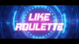 Katy Perry - Roulette (Lyric Video)