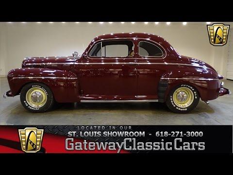 Video of '46 Super Deluxe - KE4B