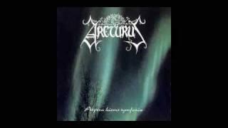 Arcturus Fall Of Man