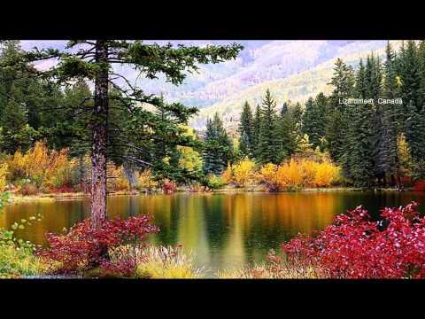 beautiful scenery hd