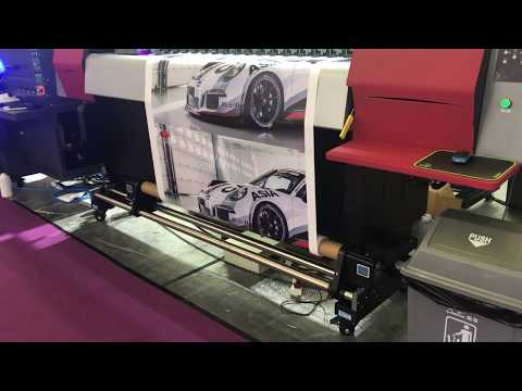 OnePrint Digital Impresora UV Printer/ Plotter/ Printing Machine G20 with Epson DX5