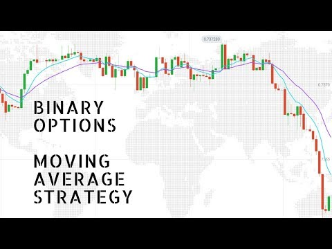 Video on making money binary options