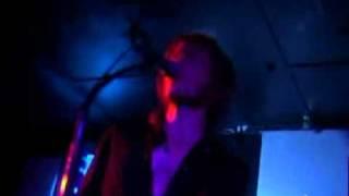 You Am I - Good Mornin' (Live at the Zoo, Brisbane, 2003)