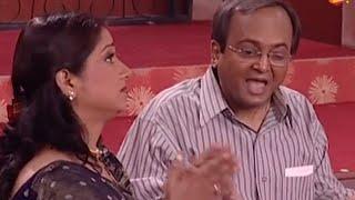 Kahu Chhu Sambhlo Cho | Shurwati Jhalak | Sanjay Garodia | Falguni Dave | Cpmedy Natak