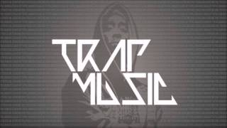 Drake - Trophies (ARYAY Trap Remix) [CLEAN]