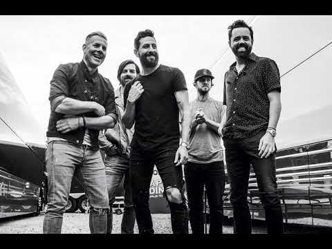 Old Dominion~ One Man Band