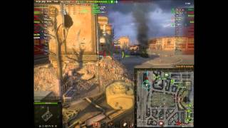 Wot Acehead production - Video Youtube
