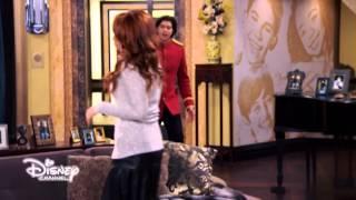 Jessie -- Mi Serve Un Consiglio - Dall'episodio 40