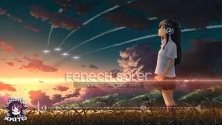 【Drum&Bass】Fenech Soler   Demons Trippcore RMX
