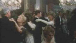 Trailer of Ragtime (1981)