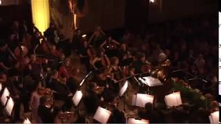 We Are the Champions - Broadway Lights - Prague Proms 2012