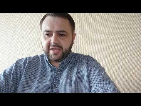 Заявление члена правления кооператива Е-СПРАВА