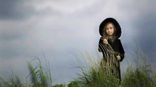 Rhema Marvanne - My Story - Note To God-