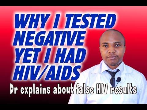 hogyan lehet megszabadulni a bolhaparazitáktól HIV vel