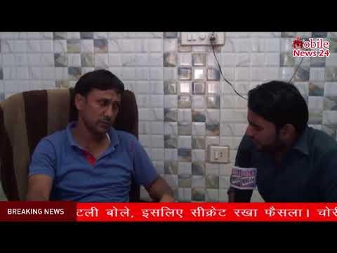 भाजपा कार्यकाल को लेकर क्या सोचते है क्षेत्रिय नेता | Badarpur men BJP ki kya uplabdhi hai Aman Adv.