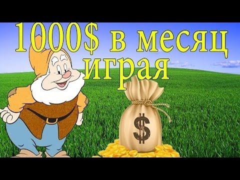 Биржа форекс курс доллара