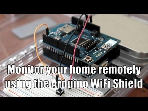 riego de huerta automatizado con arduino - scribdcom