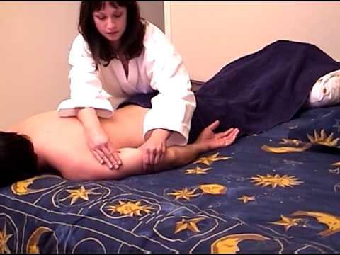 Formă nodulară hiperplaziei prostatice