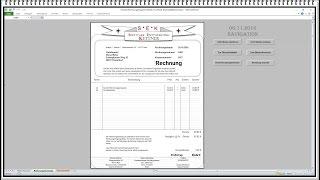 Lernvideo Einführung In Die Kfz Software Ru Kfzkaufmann дом 2