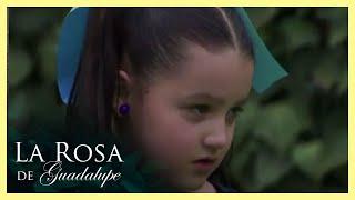 Descargar Mp3 De La De La Rosa De Guadalupe Gratis Buentema Org