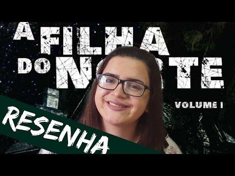 Resenha: A Filha do Norte - Luisa Soresini.