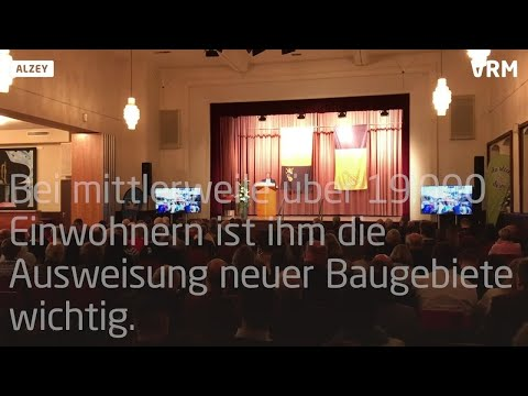 Single party oldenburg 2019
