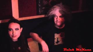 Interview with Buzzo of the Melvins