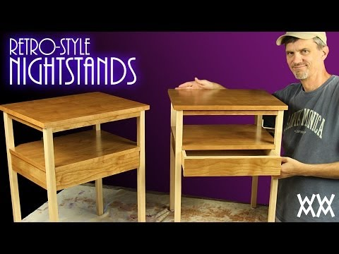 Nail In Woodtrick Youtube - DIY Woodworking Projects