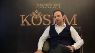 Эксклюзивное интервью с продюсером Тимуром Савджи