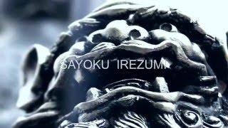 Horifune Irezumi, Koi,Tebori,Traditional,Japanese Tattooing ,Mirko Linke