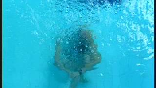 How to improve your breathing skills and timing for front crawl