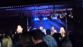 Video Puls - Svítání